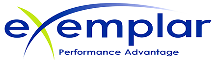 Exemplar Performance Advantage